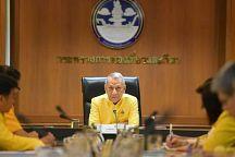 Новый министр туризма и спорта Таиланда представил план развития сферы гостеприимства