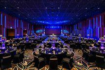 Спецпредложение для MICE-групп от отеля Hilton Phuket Arcadia