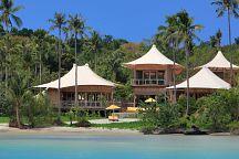 Эксклюзивное предложение от SAYAMA Luxury и отеля Soneva Kiri