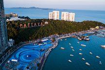 В Паттайе пройдет гостинично-туристический форум