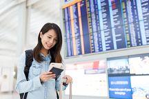 Таиланд продлил отмену платы за визу по прилету