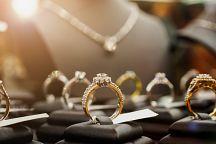 В Бангкоке пройдет ярмарка Bangkok Gems & Jewelry Fair
