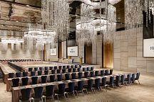 Спецпредложение для MICE-групп от отеля Hilton Pattaya