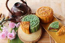 Китайский фестиваль состоится в провинции Транг