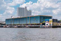 В Бангкоке покажут шедевры Ренессанса