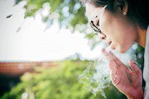 В Таиланде введут новые правила продажи сигарет