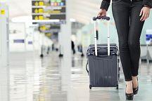Не опоздайте на рейс: новые правила  проверки багажа в аэропорту Донмыанг