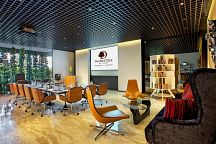 Спецпредложение для MICE-групп от отеля Double Tree by Hilton Sukhumvit Bangkok