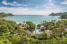 Специальное предложение от отеля Anantara Rasananda Koh Phangan Villas