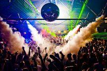 Ночным клубам Таиланда продлят время работы
