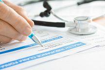 Медицинская страховка для иностранцев станет обязательной