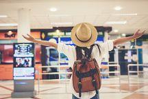Отмена сбора за визу по прибытии будет действовать еще полгода