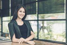 Таиланд попал в рейтинг Всемирного банка