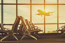 Таиланд намерен закрыть два международных аэропорта