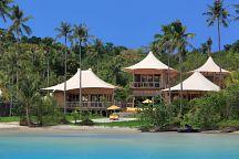 Эксклюзивное предложение от отеля Soneva Kiri Resort
