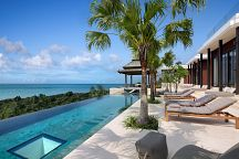 Эксклюзивное предложение от отеля  Anantara Layan Phuket