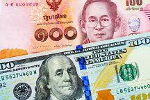 Таиланд намерен уменьшить отток капитала из страны