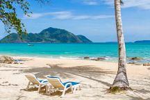Пхукет ― лучший остров Азии и мира
