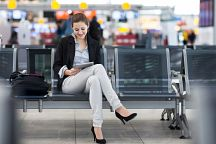 Аэропорт Хуа Хина получит новый терминал