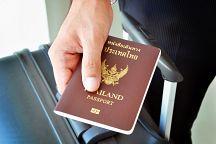 В аэропорту Донмыанг отменили новую процедуру проверки багажа