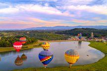 В Чианграе состоится Farm Festival on The Hill
