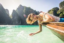 В Таиланде планируют зафиксировать минимальные цены на отдых