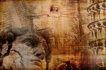 В Бангкоке состоится выставка работ Леонардо да Винчи