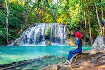 Национальный парк Эраван улучшил меры безопасности