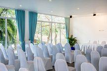 Спецпредложение для MICE-групп от отеля Nai Yang Beach Resort