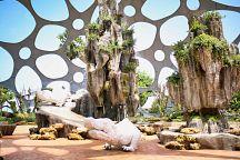 Паттайя приглашает в новый парк
