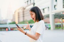 В Таиланде предлагают улучшить карму онлайн