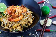 В Таиланде готовят новый кулинарный рекорд