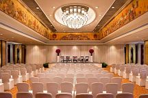 Спецпредложение для MICE-групп от отеля Anantara Siam Bangkok