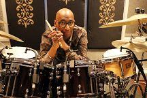 Бангкок приглашает на джаз-конференцию