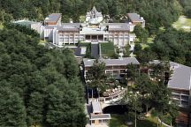 Спецпредложение от InterContinental Phuket Resort
