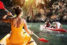 Таиланд намерен ввести новый налог для туристов