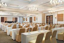Спецпредложение для MICE-групп от отеля Aonang Villa Resort