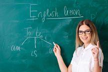 Таиланд приглашает на работу учителей английского языка