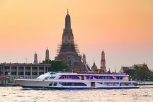 В Бангкоке запустят новые туристические катера