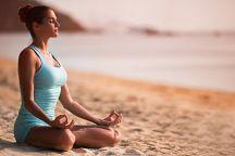 Хуа Хин приглашает на фестиваль йоги