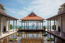 Бесплатные ночи от Amatara Wellness Phuket