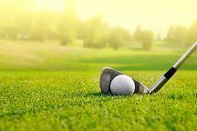 Пхукет примет этап гольф-турнира PGA TOUR Series China