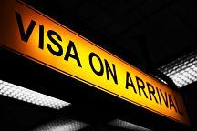 Правила въезда в Таиланд: разъяснение