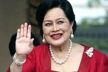Туристов приглашают на один из главных праздников Таиланда ― День рождения Королевы