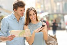 За 2015 год Таиланд посетят 28,8 миллиона туристов