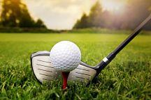 В Таиланде намерены развивать гольф-туризм