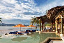 Специальное предложение от отеля Naka Island, A Luxury Collection Resort and Spa