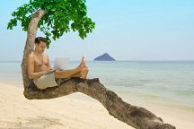 Вебинар компании SAYAMA Travel