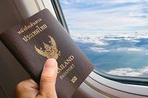 В ноябре в Таиланде вводятся полугодовые визы для туристов