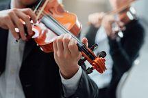 В Бангкоке пройдет вечер академической музыки эпохи барокко